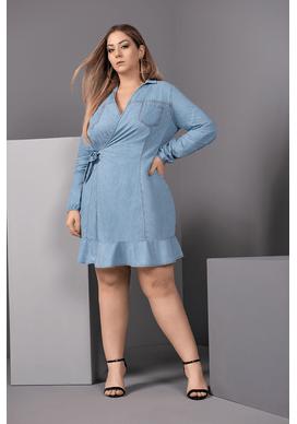 Vestido-Jeans-Plus-Size-Zaenya