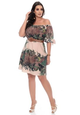 Vestido-Plus-Size-Jabari