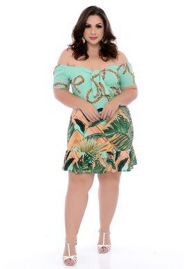 Vestido-Plus-Size-Adhalia