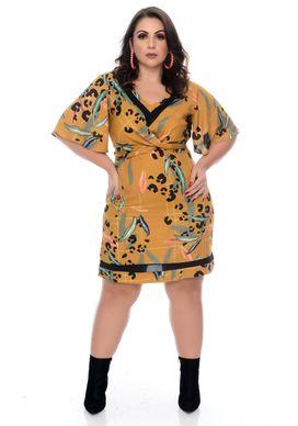 Vestido-Plus-Size-Nohad