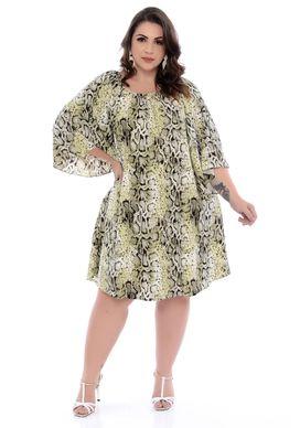 Vestido-Plus-Size-Khloe