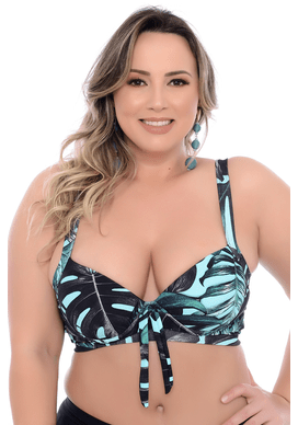 Top-com-Bojo-Plus-Size-Zadar