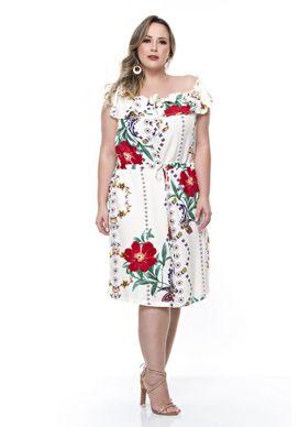 Vestido-Ciganinha-Plus-Size-Thaisa