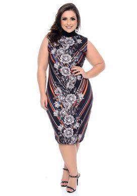 Vestido-Plus-Size-Ziara