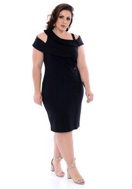 Vestido-Plus-Size-Charlotte