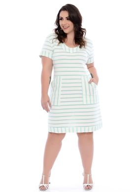 Vestido-Plus-Size-Breanna