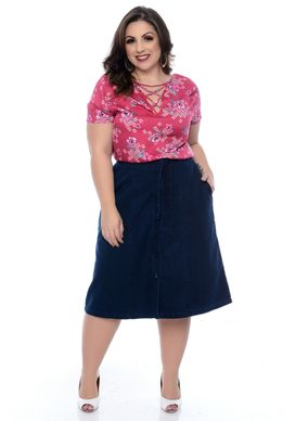 Saia-Jeans-Midi-Plus-Size-Solange