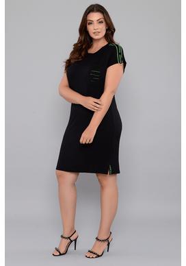Vestido-Plus-Size-Adryka