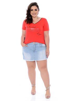 Shorts-Saia-Jeans-Plus-Size-Cecilie