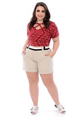 Shorts-Linho-Plus-Size-Harbes