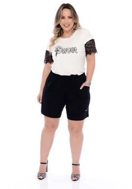 Shorts-Plus-Size-com-Elastico-Iori