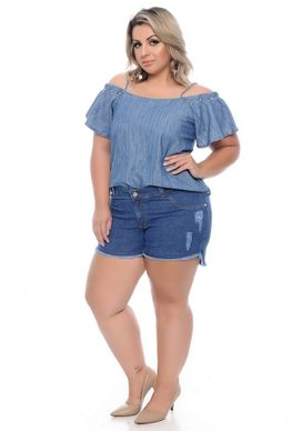Blusa-Jeans-Plus-Size-Ginger