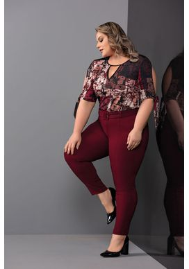 Calca-Plus-Size-Chandra