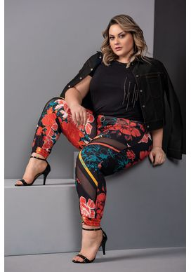 Calca-Plus-Size-Rayka