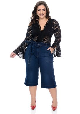 Calca-Pantacourt-Jeans-Plus-Size-Dailli