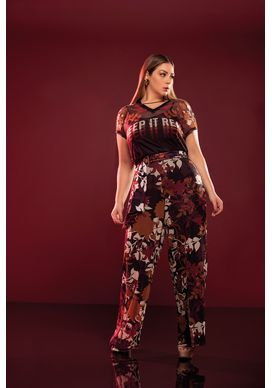 Calca-Pantalona-Plus-Size-Angelita