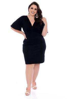 Vestido-Plus-Size-Denia