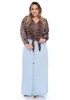 Camisa-Plus-Size-Luinni-