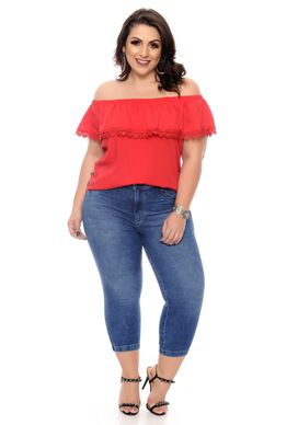 Calca-Capri-Jeans-Plus-Size-Raila