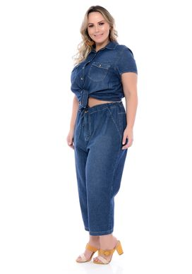 Conjunto-Jeans-Plus-Size-Elayna