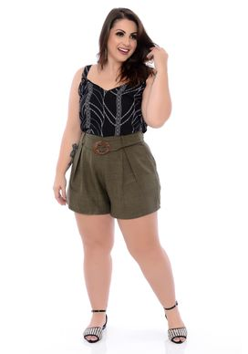 Regata-Plus-Size-Vivian