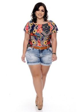 Shorts-Jeans-Plus-Size-Mocinni
