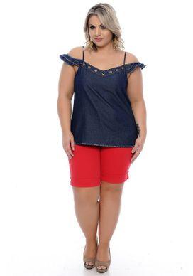 Blusa-Ciganinha-Plus-Size-Nathalye