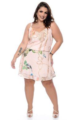 Vestido-Plus-Size-Kerley