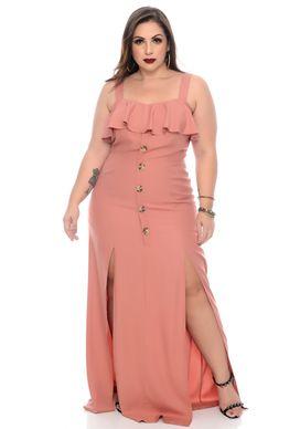 Vestido-Longo-Plus-Size-Veronese