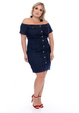 Vestido-Jeans-Plus-Size-Savoi