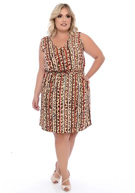 Vestido-Plus-Size-Janice
