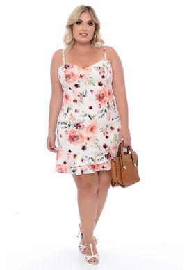 Vestido-Plus-Size-Tirza