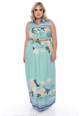 Vestido-Plus-Size-Khowri