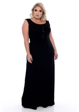 Vestido-Plus-Size-Gilliana