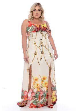 Vestido-Longo-Plus-Size-Rosalie