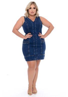 Vestido-Jeans-Plus-Size-Kharina