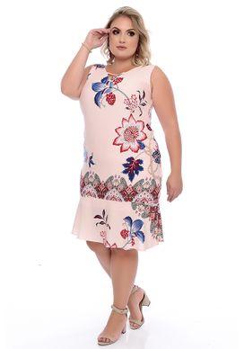 Vestido-Plus-Size-Samanta