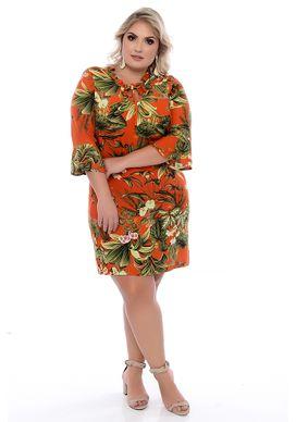 Vestido-Plus-Size-Midhia