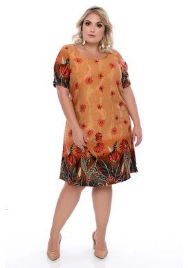 Vestido-Plus-Size-Malya