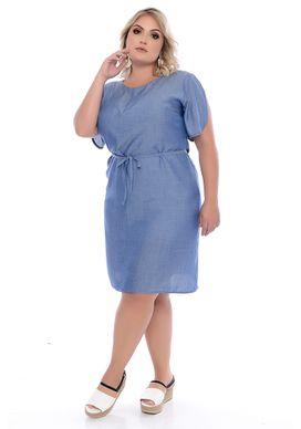 Vestido-Plus-Size-Patrivia