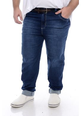 Calca-Jeans-Plus-Size-Byron