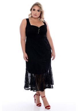 Vestido-Plus-Size-Mille