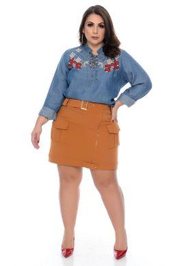 Blusa-Jeans-Plus-Size-Valiana