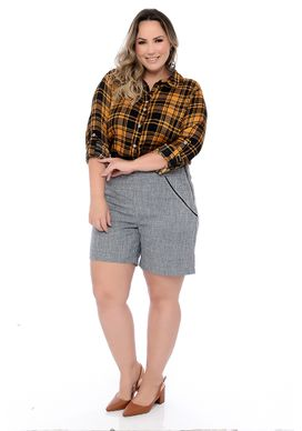 Camisa-Plus-Size-Zenate