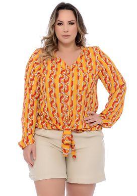 Camisa-Plus-Size-Waikel