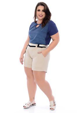 Blusa-Plus-Size-Luiara