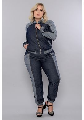 Jaqueta-Jeans-Plus-Size-Viola