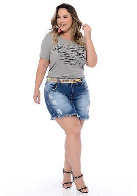 Saia-Jeans-Plus-Size-Luara