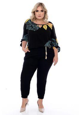 Blusa-Plus-Size-Jeane