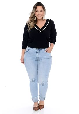 Blusa-Plus-Size-Katrien